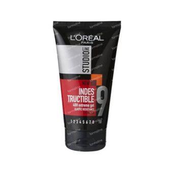 L'Oréal Paris Studio Line Gel Fixation Extrême  150 ml