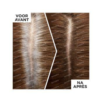 L'Oréal Paris Magic Retouch Effaceur de Racines Spray Instantané Marron Moyen 75 ml