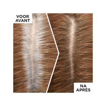 L'Oréal Paris Magic Retouch Effaceur de Racines Spray Instantané Blond Foncé 75 ml