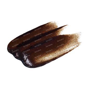 L'Oréal Paris Sugar Scrub Anti-Fatigue Exfoliant Visage Avec Grains de Café 50 ml