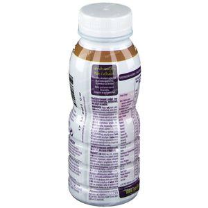 Gerlinéa Mijn Maaltijd Afslankdrink Koffie 236 ml