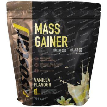 Isostar Mass Gainer Vanille 700 g