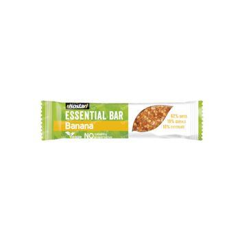 Isostar Essential Bar Banaan 35 g
