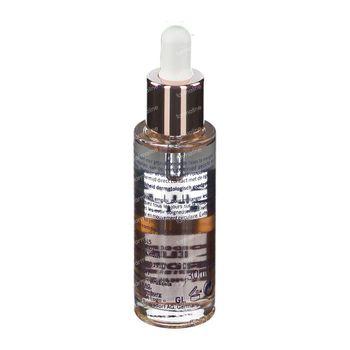 Huile-Élixir Hyaluron Cellular Filler +Élasticité 30 ml