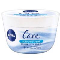 Nivea Care Voedende Crème 200 ml