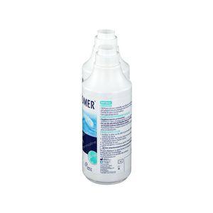 Physiomer Spray Nasal Soft 1+1 GRATUIT 2x135 ml solution