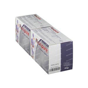 FlexiPure 1+1 GRATIS 2x90 tabletten