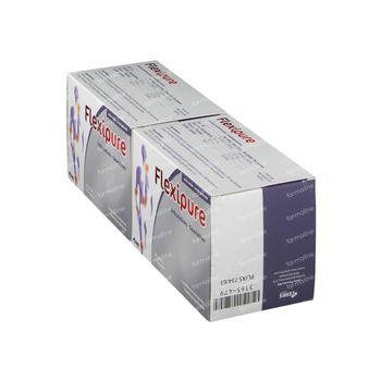FlexiPure 1+1 GRATUIT 2x90 comprimés