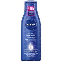 Nivea Verzorgende Body Milk 250 ml