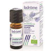 Ladrôme Essentiële Olie Lavandin Super Bio 10 ml