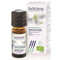 Ladrôme Essentiële Olie Grove Den Bio 10 ml