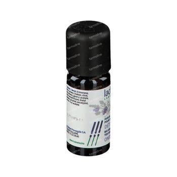 Ladrôme Essentiële Olie Ontspanningsmix 10 ml
