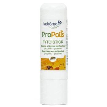 Ladrôme Propolis Lippenbalsem 5 ml