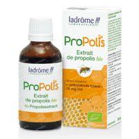 Ladrôme Propolis Extract Bio 50 ml