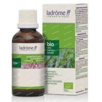 Ladrôme Plantenextract Stinkende Gouwe Bio 50 ml
