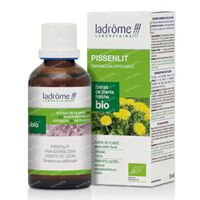 Ladrôme Plantenextract Paardebloem Bio 50 ml