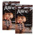 Alline Procap DUO 2x30 capsules