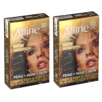 Alline Proderm DUO 2x30 capsules