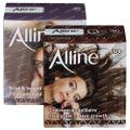 Alline Proderm + Procap 180+180 capsules