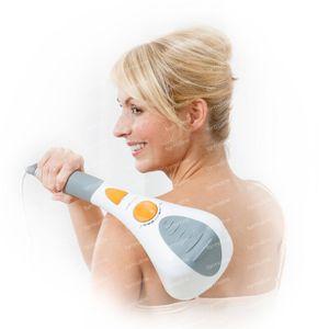 Medisana Intensief Massage Apparaat Infrarood ITM 1 stuk