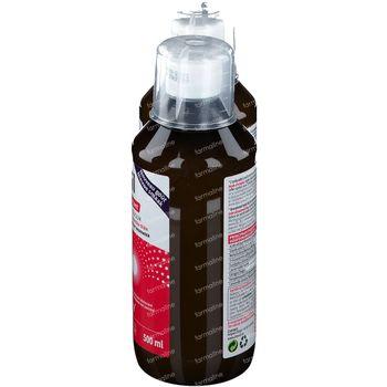 DexSil Instant Mobility Silicium + Essentiële Oliën 1+1 GRATIS 2x500 ml
