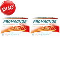 Promagnor DUO 2x90  capsules