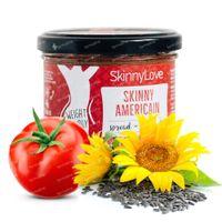 SkinnyLove Spread Americain 200 g