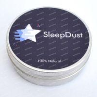 SleepDust 45 g