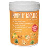 XYZ- Immunity Booster 250 g