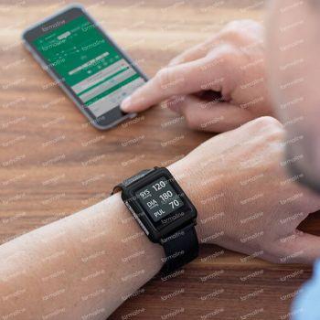 Medisana Bloeddrukmeter Smart Watch BPW 300 Connect 1 stuk
