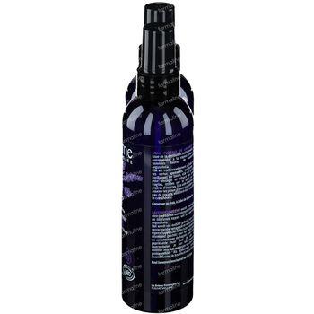 Ladrôme Lavendelwater Bio DUO 2x200 ml