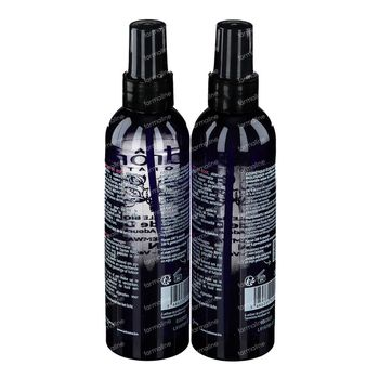 Ladrôme Rozenwater Bio DUO 2x200 ml