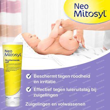 Neo Mitosyl DUO 65 + 145 g