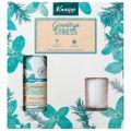 Kneipp Goodbye Stress Gift Set