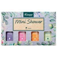 Kneipp Douche Mini Gift Set 1  set