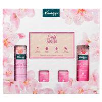 Kneipp Amandelbloesem Luxe Gift Set 1  set
