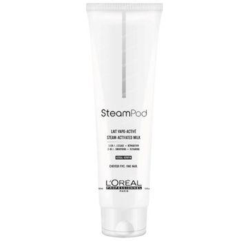 L'Oréal Professionnel SteamPod Melk 150 ml
