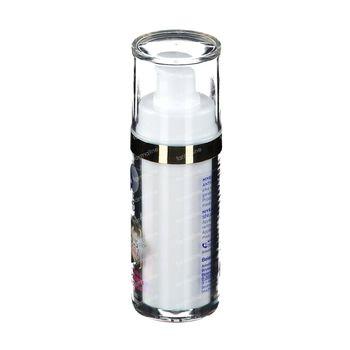 Nivea CELLular Luminous 630° Anti-Spot Corrigerend Serum 30 ml