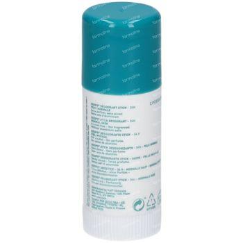 RoC Keops Deo Stick 40 ml