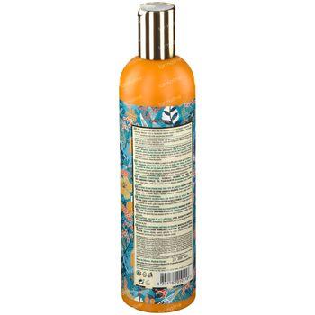 Natura Siberica Oblepikha Conditioner Alle Haartypes 400 ml