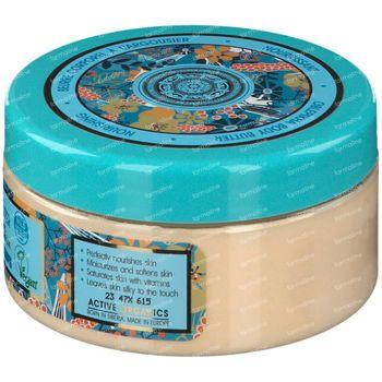 Natura Siberica Oblepikha Body Butter 300 ml