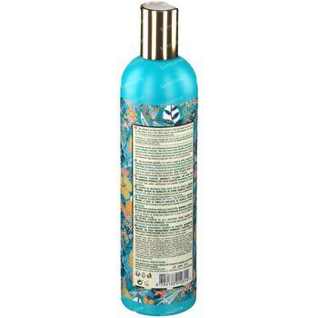 Natura Siberica Oblepikha Shampoo Alle Haartypes 400 ml