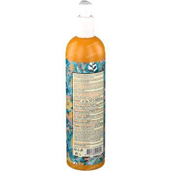 Natura Siberica Oblepikha Douchegel Instensief Voedend en Hydraterend 400 ml