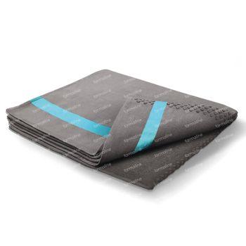 ExAller® Anti-Huisstofmijt Textiel 38x28x5cm 1 stuk