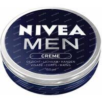 Nivea Men Crème 150 ml
