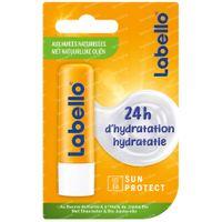Labello Sun Protect SPF30 24h 4,8 g