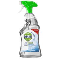 Dettol Zuiverend Multi-Oppervlakken 500 ml spray