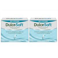 Dulcosoft Poeder voor Drank - voor Constipatie DUO 2x20  zakjes
