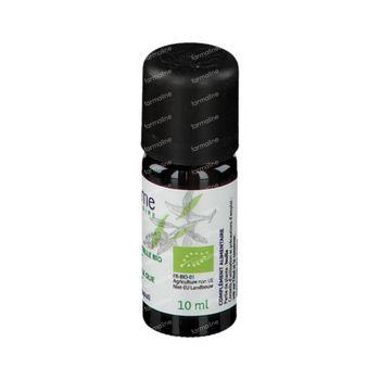 Ladrôme Huile Essentielle Cajeput Bio 10 ml