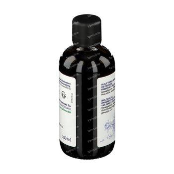 Ladrôme Huile Végétale Nigelle Bio 100 ml